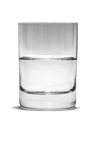 Glass_Half_Full_bw_1
