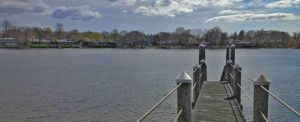 Barrington_River_-_Barrington,_Rhode_Island_