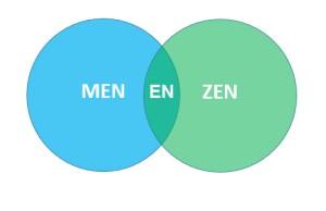 A_Zmen_men and zen