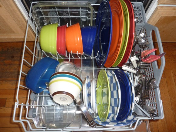 dishwasher_lower rack