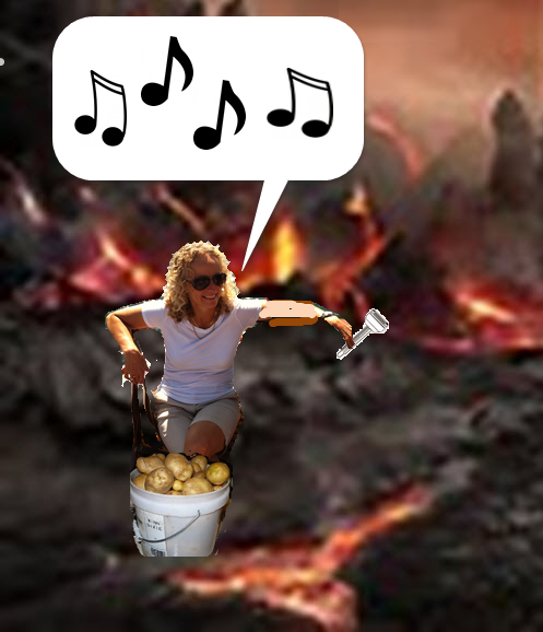 the apocalypse later_peeling potatoes whistling