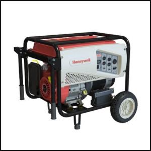 generator_honeywell