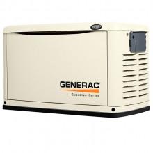 generator_permanent douche